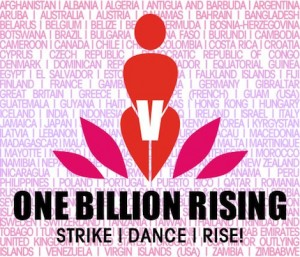 013093250one-billion-rising-t-card2