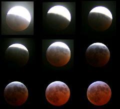 eclisse_sequenza