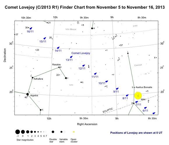 C2013_R1_Lovejoy_Nov_Finder_Chart