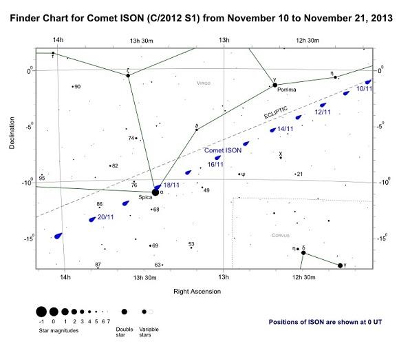Comet_ISON_Nov_2_2013_Finder_Chart