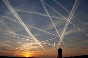chemtrails-2-1