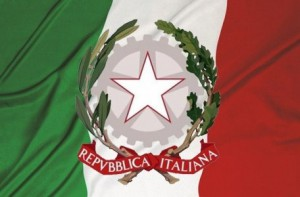 repubblica-italiana-bandiera1