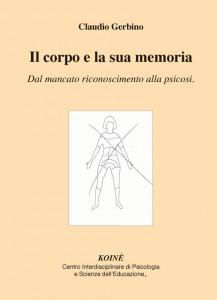 Copertina_Il-corpo-e-la-sua-memoria