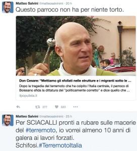 salvini_terremoto