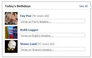 facebookbirths