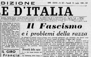 400px-Il_giornale_d'italia
